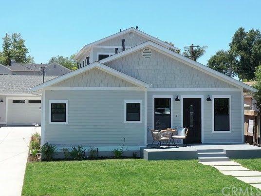 Main Photo: 283 Del Mar Avenue in Costa Mesa: Residential for sale (C5 - East Costa Mesa)  : MLS®# DW21117395
