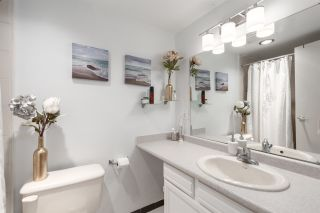 Photo 10: 107 1515 E 5TH Avenue in Vancouver: Grandview Woodland Condo for sale (Vancouver East)  : MLS®# R2423032