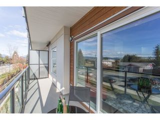 "Photo 19: 208 12070 227 Street in Maple Ridge: East Central Condo for sale in ""Station One"" : MLS®# R2241707"