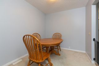 Photo 12: 1035 Canfield Crescent SW in Calgary: Canyon Meadows Semi Detached for sale : MLS®# A1087573