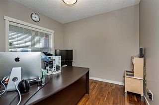 Photo 8: 2037 ROCHESTER Avenue in Edmonton: Zone 27 House for sale : MLS®# E4231401