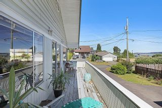 Photo 29: 3921 Ronald Ave in Royston: CV Courtenay South House for sale (Comox Valley)  : MLS®# 881727