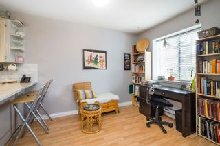 """Photo 8: 16 19270 119 Avenue in Pitt Meadows: Central Meadows Townhouse for sale in """"McMyn Estates"""" : MLS®# R2611594"""