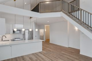 Main Photo: 401 1441 23 Avenue SW in Calgary: Bankview Apartment for sale : MLS®# A1142130