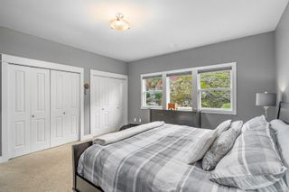 Photo 29: 3530 Promenade Cres in : Co Latoria House for sale (Colwood)  : MLS®# 858692