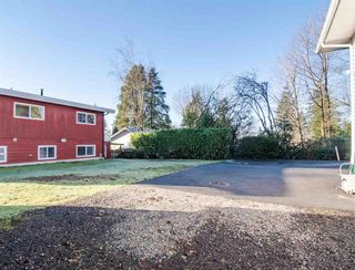 Photo 7: 2035 Hillside Ave in Coquitlam: Cape Horn House for sale : MLS®# R2530524
