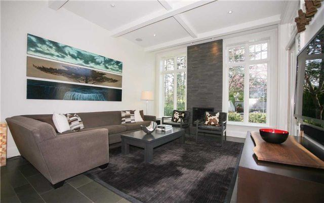 Photo 18: Photos:  in : Lawrence Park South House (2 1/2 Storey) for sale (Toronto C04)  : MLS®# C3490550