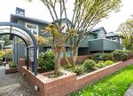 """Main Photo: 4 2880 W 33RD Avenue in Vancouver: MacKenzie Heights Townhouse for sale in """"MacKenzie Gardens"""" (Vancouver West)  : MLS®# R2575080"""