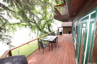 Photo 18: #6 Ailsby Beach in Lac Pelletier: Residential for sale : MLS®# SK848771