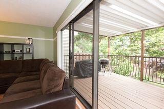 Photo 6: 309 11650 96th Avenue in Delta Gardens: Home for sale : MLS®# F1316110