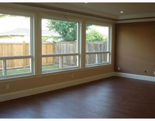 Photo 5: 10379 SHEPHERD Drive in Richmond: West Cambie House for sale : MLS®# V727270