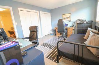 Photo 25: 28 340 John Angus Drive in Winnipeg: South Pointe Condominium for sale (1R)  : MLS®# 202109928