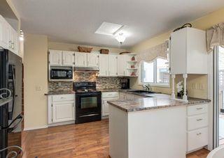 Photo 12: 23 Mckerrell Close SE in Calgary: McKenzie Lake Detached for sale : MLS®# A1145853