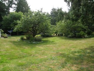 Photo 37: 2497 206th Street in Langley: Home for sale : MLS®# F1220754