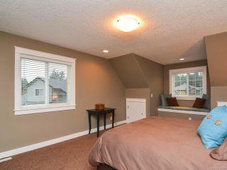 Photo 23: 4761 Cruickshank Pl in COURTENAY: CV Courtenay East House for sale (Comox Valley)  : MLS®# 747101