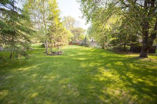 Photo 23: SOLD: Single Family Detached for sale