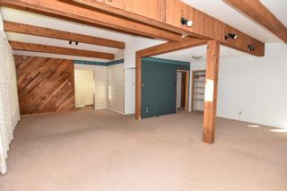 Photo 9: 22 Lissington Drive SW in Calgary: North Glenmore Park Residential for sale : MLS®# A1066780