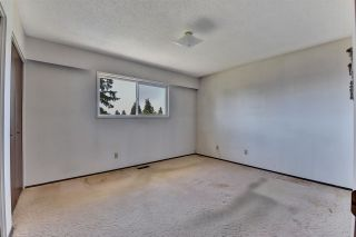 Photo 13: 32104 7TH Avenue in Mission: Mission BC House for sale : MLS®# R2588125