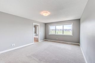 Photo 26: 292 Nolancrest Heights NW in Calgary: Nolan Hill Detached for sale : MLS®# A1130520