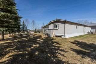 Photo 26: 1 465070 Rge Rd 20: Rural Wetaskiwin County Manufactured Home for sale : MLS®# E4239602