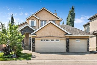 Photo 2: 107 Tuscany Glen Park NW in Calgary: Tuscany Detached for sale : MLS®# A1144960