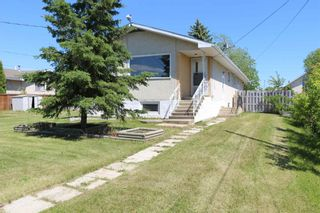Photo 14: Unit A & B 5226 47 Street: Barrhead Duplex Front and Back for sale : MLS®# E4256795