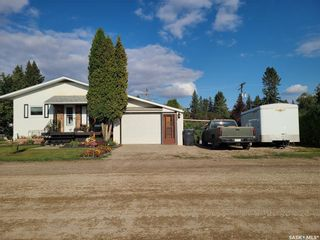 Photo 1: 308&310 Railway Avenue in Codette: Residential for sale : MLS®# SK867885