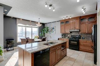 Photo 8: 108 Stonemere Point: Chestermere Detached for sale : MLS®# A1045824
