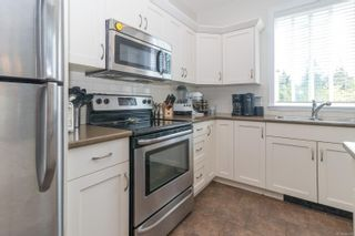 Photo 11: 102 2260 N Maple Ave in Sooke: Sk Broomhill House for sale : MLS®# 885016