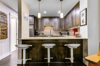 """Photo 7: 314 2495 WILSON Avenue in Port Coquitlam: Central Pt Coquitlam Condo for sale in """"Orchid Riverside"""" : MLS®# R2623164"""