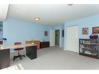 "Photo 16: 16941 103A Avenue in Surrey: Fraser Heights House for sale in ""FRASER HEIGHTS - ABBEYGLEN SUBDIV"" (North Surrey)  : MLS®# R2299272"