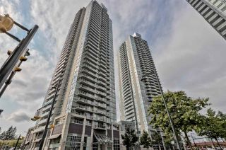 """Photo 22: 3203 9981 WHALLEY Boulevard in Surrey: Whalley Condo for sale in """"PARKPLACE II"""" (North Surrey)  : MLS®# R2496378"""