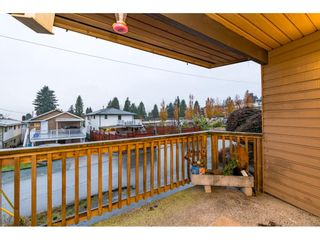 Photo 18: 103 107 W 27TH Street in North Vancouver: Upper Lonsdale Condo for sale : MLS®# R2518594