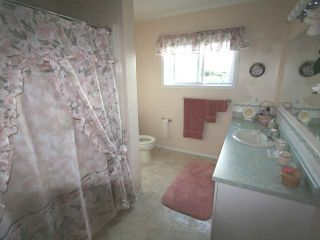Photo 47: 5976 VLA ROAD in : Chase House for sale (South East)  : MLS®# 135437