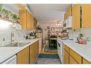 "Photo 12: 206 13507 96 Avenue in Surrey: Queen Mary Park Surrey Condo for sale in ""PARKWOODS - BALSAM"" : MLS®# R2588053"