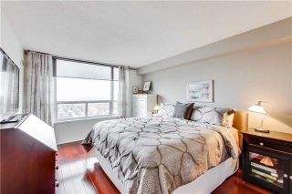 Photo 11: 2708 100 Upper Madison Avenue in Toronto: Lansing-Westgate Condo for sale (Toronto C07)  : MLS®# C4071362
