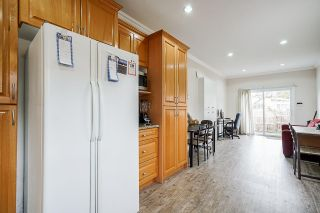 Photo 8: 5426 CHAFFEY Avenue in Burnaby: Central Park BS 1/2 Duplex for sale (Burnaby South)  : MLS®# R2550732