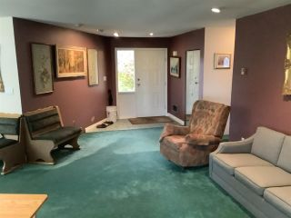Photo 10: 5245 SELMA PARK Road in Sechelt: Sechelt District House for sale (Sunshine Coast)  : MLS®# R2516118