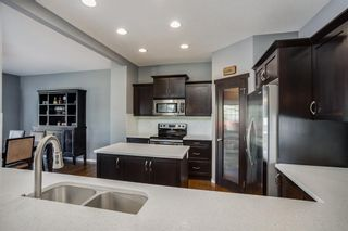 Photo 2: 4 Copperstone Landing SE in Calgary: Copperfield Detached for sale : MLS®# A1147039