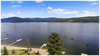 Photo 35: Lot 3 Acton Place: Scotch Creek Vacant Land for sale (Shuswap Lake)  : MLS®# 10164583