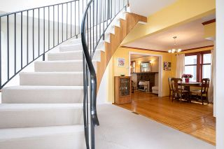 Photo 16: 3116 E 5TH Avenue in Vancouver: Renfrew VE House for sale (Vancouver East)  : MLS®# R2573396