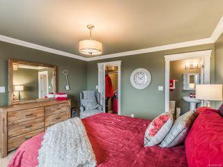 Photo 22: 3384 Greyhawk Dr in NANAIMO: Na Hammond Bay House for sale (Nanaimo)  : MLS®# 843008