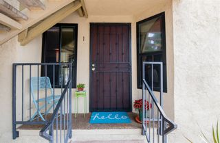 Photo 3: NORTH PARK Condo for sale : 2 bedrooms : 3737 Mississippi St. ##1 in San Diego