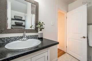 Photo 13: 3797 Memorial Drive in North End: 3-Halifax North Multi-Family for sale (Halifax-Dartmouth)  : MLS®# 202125787