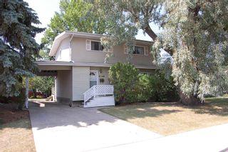 Photo 1: 4344 114 Street in Edmonton: Zone 16 House for sale : MLS®# E4252716