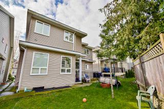 Photo 20: 5920 129A Street in Surrey: Panorama Ridge House for sale : MLS®# R2153275