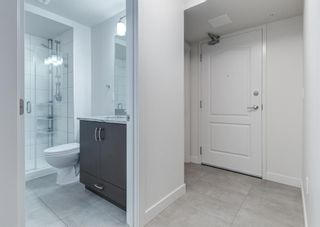 Photo 3: 410 303 13 Avenue SW in Calgary: Beltline Apartment for sale : MLS®# A1142605