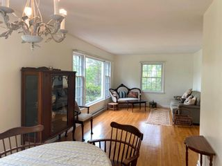 Photo 12: 100 Skyway Drive in Wolfville: 404-Kings County Residential for sale (Annapolis Valley)  : MLS®# 202113943