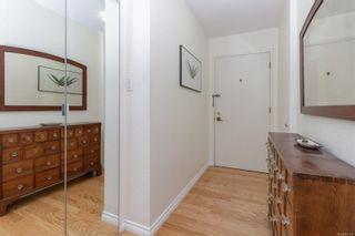 Photo 22: 409 1545 Pandora Ave in : Vi Fernwood Condo for sale (Victoria)  : MLS®# 881341