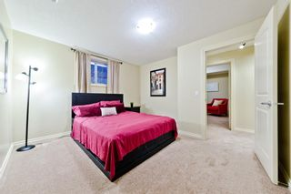 Photo 29: 119 WENTWORTH Court SW in Calgary: West Springs Detached for sale : MLS®# A1032181
